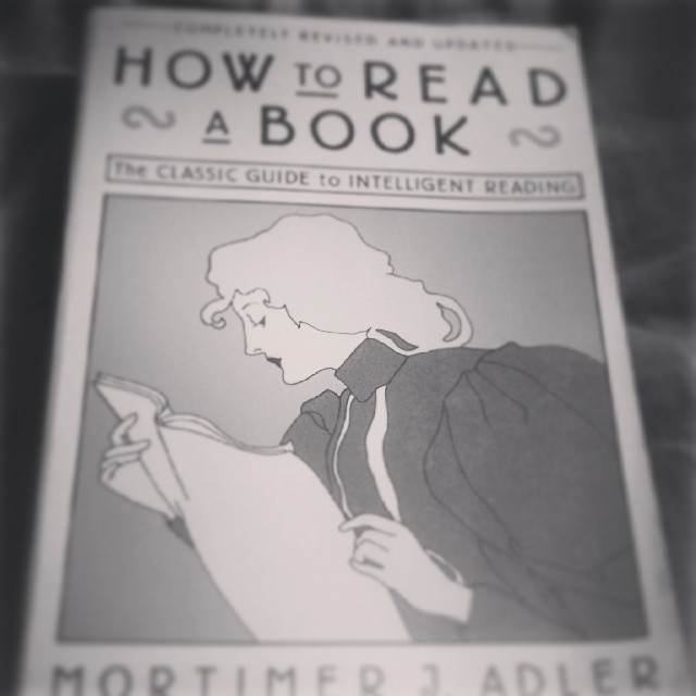 How_to_read_a_book